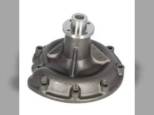 Water Pump International 454 674 2400A 685 2500B 584 484 664 785 485 2400B 585 385 784 Hydro 84 574 3500A 2500A 684 464 4500 Case IH 3220 4240 595 495 385 695 485 3230 4210 685 395 585 4230 785 Case