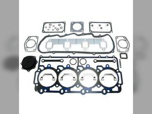 Head Gasket Set White 2-180 4-180 4-225 4-150 4-270 4-210 4-175