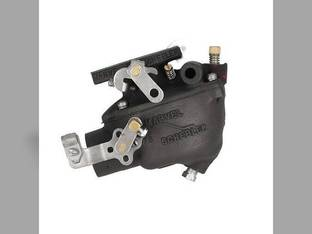 Remanufactured Carburetor Massey Harris 30