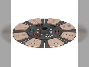 Clutch Disc International 454 384 674 2400A 2500B 584 484 785 2400B 884 784 574 3400A 3500A 2500A 684 464 Case IH 3220 595 495 385 485 395 585 Iseki T6000 T7000 T5000 T9000 T6500 White 2-45 2-62