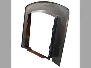 Canopy Top Liner 2-Post John Deere 2950 2350 5510 2040 5420 5310 2255 2755 2355 2955 2440 5410 2155 4455 820 5400 2940 2840 2150 2555 2020 1520 5200 5320 5520 2030 2630 2750 2550 1530 1020 2240 2640