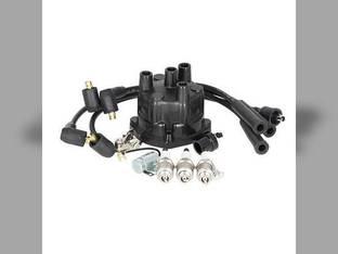 Complete Tune-Up Kit Massey Ferguson 2200 2500 135 150 20 40
