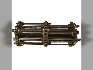 Feeder House Chain Gleaner N5 N5 N6 N6 N7 N7 R5 R5 R6 R6 R60 R60 R7 R70 R70 R7 71149915
