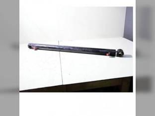 Used Hydraulic Boom Cylinder Caterpillar 252B 236B 262B 246B 230-3705
