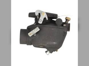 Remanufactured Carburetor Ford 701 761 661 671 651 621 700 650 620 681 741 611 740 641 600 771 2000 631 630 660 640 601