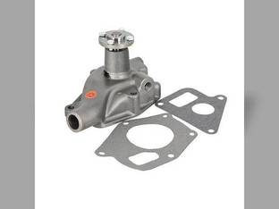 Water Pump International 200 230 240 504 210 230 275 375 2500 3514 500 225 2504 105 203 500C 375742R92