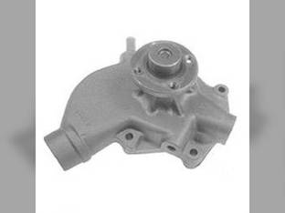 Remanufactured Water Pump John Deere 3010 3020 4010 4000 4020 R45332