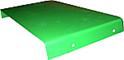 Battery Cover - Left Hand
