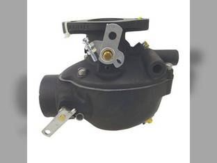 Remanufactured Carburetor Massey Ferguson 180 165