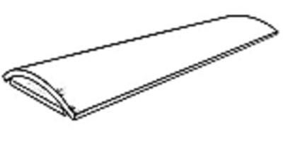 Hump Kit