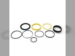 Hydraulic Seal Kit - Steering Cylinder John Deere 540 440C RE19216