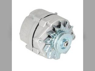 Alternator - Delco Style (7111) International 454 1206 2756 1456 826 706 756 806 1256 574 504 2856 656 Massey Ferguson 30 165 135 150 50 20 40 Allis Chalmers Gleaner Case Oliver Minneapolis Moline