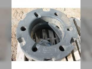 Used Wheel Weight - Rear Case IH Magnum 340 84274538