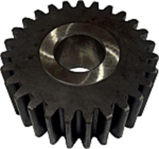 PTO Idler Gear, 27 Tooth