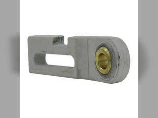 Lower Pull Arm Link