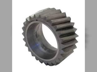 Used Reverse Idler Gear
