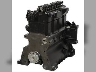 Remanufactured Engine Assembly Long Block 276 ci John Deere 2630 2630 4276 4276 2640 2640