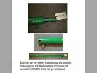 Used Hydraulic Gate Cylinder John Deere 568 469 569 468 AHC10866