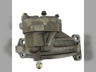 Oil Pump John Deere 6610 8300 9500 7800 7700 8100 8570 9600 8200 RE507074
