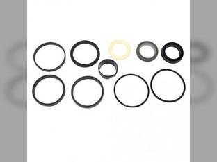 Hydraulic Seal Kit - Bucket Cylinder Case 580 450 350 580B 455 580C 680 G105551
