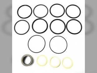 Hydraulic Seal Kit - Backhoe Dipper Cylinder Case 680E 850 W14H W18 W14 W18B W20 W36 455C 580C 580F 580 580B 310G 32 32 33 33 34 34 35 35 450 450B 450C 26 26 26B 26B 26C 26C 26D 26D 26S 26S 1450 1150