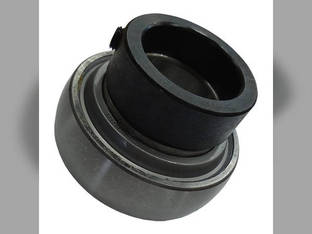 Feeder House Drum Bearing