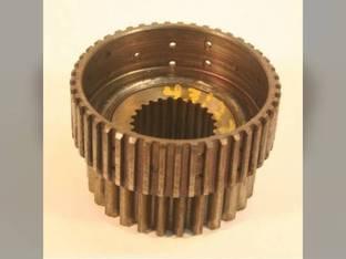 Used Clutch Shaft Sun Pinion Gear