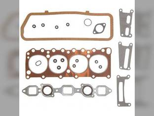 Head Gasket Set International 454 674 2400A 544 2400B 574 398177R96