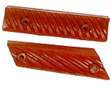 Cylinder Bar Kit