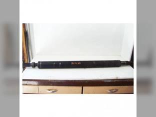 Used Propeller Shaft Tube Assembly International 3788 3588 7288 7488 6788 6588 6388 3388 142138C1