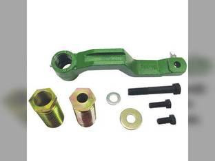 Gauge Wheel Arm Kit John Deere 1535 7000 7100 1700 7300 1760 1780 1710 7200 1530 A79647