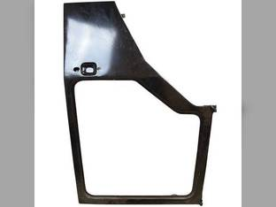 Door Frame - RH X-Large Case IH 895 595 4210 695 4240 4230 995 3220 3230 3234024R92