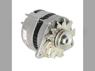 Alternator - Lucas Style (12045) Massey Ferguson 375 240 360 399 393 362 383 390 398 Case JCB New Holland Case IH 3220 895 4240 595 495 385 695 485 3230 4210 685 395 585 885 4230 White Allis Chalmers