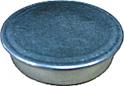 Metal Dust Cap