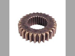 Transmission Gear - 1st International 3688 2756 6588 3288 3388 1456 826 786 21456 2826 756 1466 1086 886 6388 856 4186 Hydro 100 3088 1468 766 986 2856 3588 4166 1066 1486 966 4156 406473R1