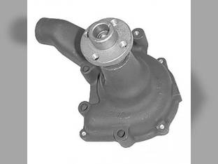 Remanufactured Water Pump Oliver 770 880 550 88 Super 88 White 2-44 102488AS 105500AS 1K350 1KS350