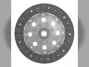 Remanufactured Clutch Disc Kioti LK3054 LB2214