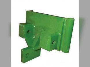 Pivot Marker Bracket Assembly - LH John Deere 7340 7000 1700 7300 1760 1780 1710 750 7240 7200 1730 1770 1750 A50269