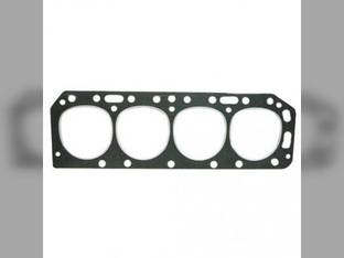 "Head Gasket - 1/2"" holes Ford 951 821 860 950 941 801 840 820 851 881 971 861 800 811 961 172 960 850 901 900 871 981 841 4000 E9JL6051AA"