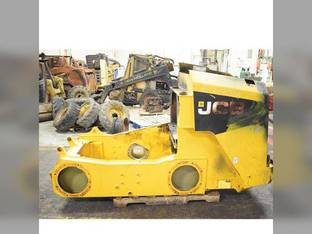 Used Main Frame JCB 260 333/L0068