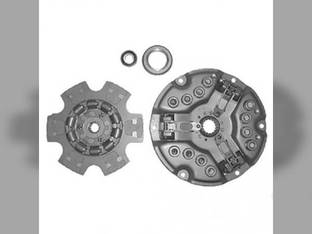 Remanufactured Clutch Kit International 966 3688 986