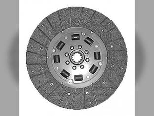 Remanufactured Clutch Disc Belarus 9345 8345 900 922 820 905 9311 8311 902 822 805 572 920 825 800 802 925