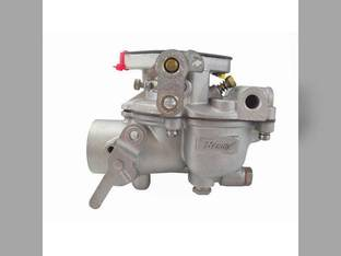Remanufactured Carburetor International 230 130 240 140 200