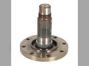Steering Axle Shaft Case IH Farmall 95 JX95 5092812 New Holland TD5050 TD95D 5092812