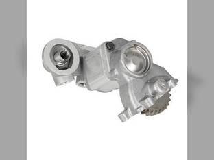 Hydraulic Pump - Dynamatic Ford 2310 7910 7710 2600 3610 TW15 TW25 7610 TW5 6710 3600 5610 TW35 8210 6610 2610 81836735