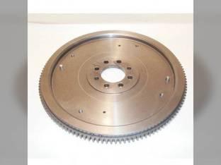 Used Flywheel with Ring Gear John Deere 4050 4250 4450 4650 4850 RE26100