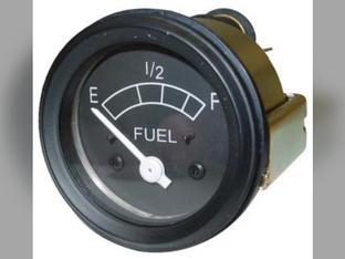 Gauge, Fuel