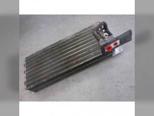 Used Evaporator Coil Gleaner R42 R72 R62 R52 White 2500 2600 71365401