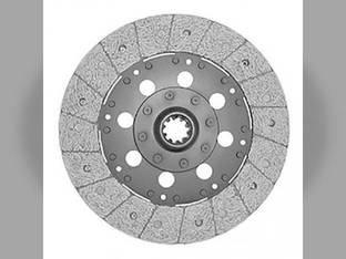 Remanufactured Clutch Disc Kioti CK30 CK35 DS3510 LK3504 CK25 LK3054XS LK3052 L33012 LK3054 LK30 CK27 Montana 2740 3240 2840 Farmtrac 320 270 MO1250154 T244514401