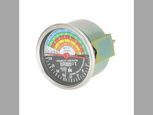 Tachometer Gauge International 300 350 400 450 W400 W450 364393R91